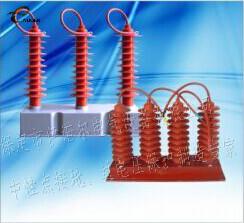 ENR-FGB復合式過電壓保護器
