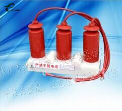 ENR-ZR自控式阻容吸收器