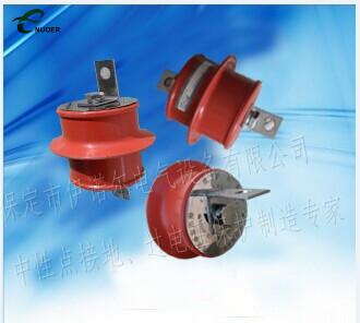 ENR-LHQ系列電纜護層保護器